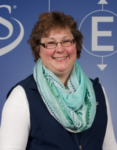 Hauger-Phyllis
