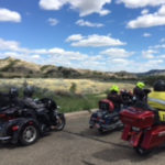 farm and co-op photo tour